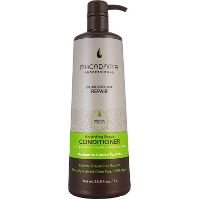 Macadamia ProfessionalNourishing Moisture Conditioner