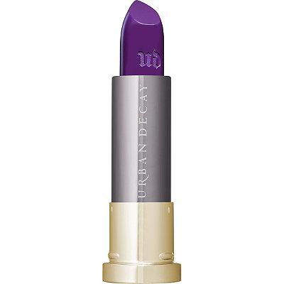 Urban Decay CosmeticsVice Lipstick Mega Matte