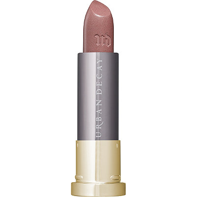 Urban Decay Cosmetics Vice Lipstick Metallized