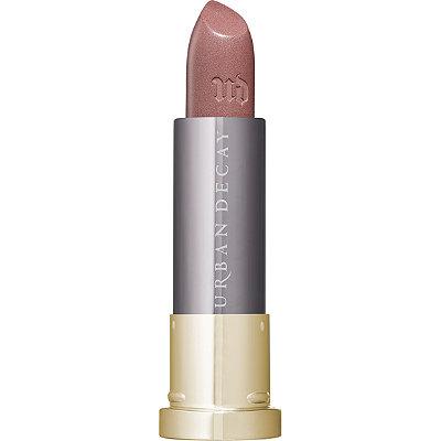 Vice Lipstick Metallized