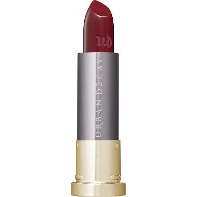Urban Decay CosmeticsVice Lipstick