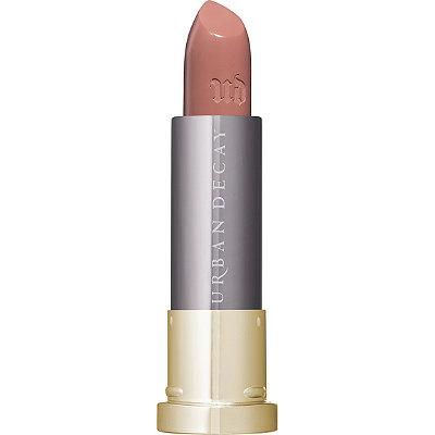 Vice Lipstick Comfort Matte