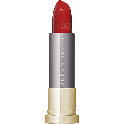Urban Decay Cosmetics Vice Lipstick Limited