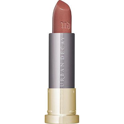Vice Lipstick Sheer Shimmer