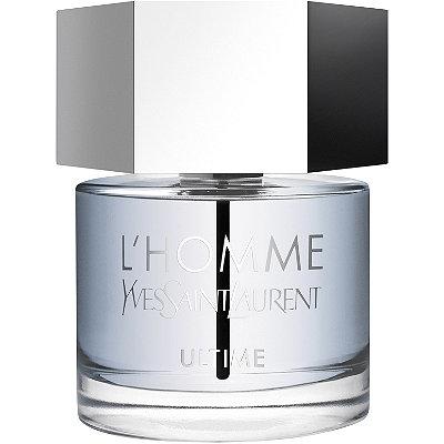 Yves Saint LaurentL%27Homme Ultime Eau de Parfum