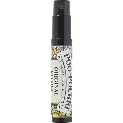 Poo~Pourri Before You Go Toilet Spray
