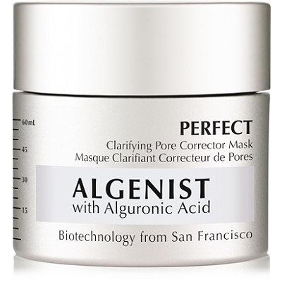 AlgenistPerfect Clarifying Pore Corrector Mask