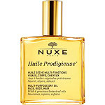Online Only Huile Prodigieuse Multi-Purpose Dry Oil