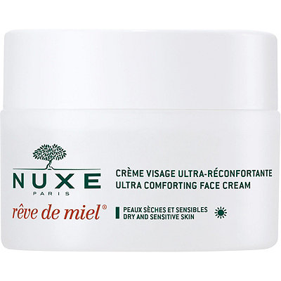 Nuxe Online Only R%C3%AAve De Miel Face Day Cream