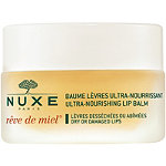 Online Only Rêve De Miel Ultra Nourishing Lip Balm