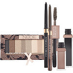 Shimmer Strips Custom Eye Enhancing Makeup In the Nude Kit