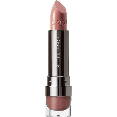 LoracAlter Ego Lipstick