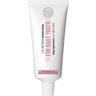 Soap & Glory For Daily Youth Moisture Lotion