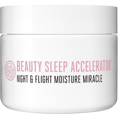 Soap & Glory Beauty Sleep Accelerator