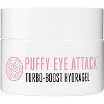 Puffy Eye Attack Eye Rescue Gel