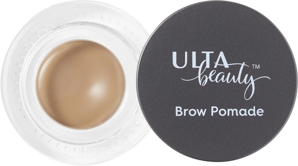 Brow Pomade by ULTA Beauty #4