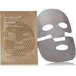 Online Only SmartMud No Mess Mud Masque Facial Sheet