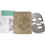 Patchology Online Only SmartMud No Mess Mud Masque Sheet Mask 4 ct