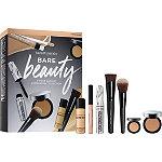 BareMineralsBare Beauty Kit