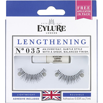 Eylure Lengthening No. 035