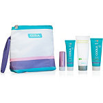 Signature Mineral Travel Set