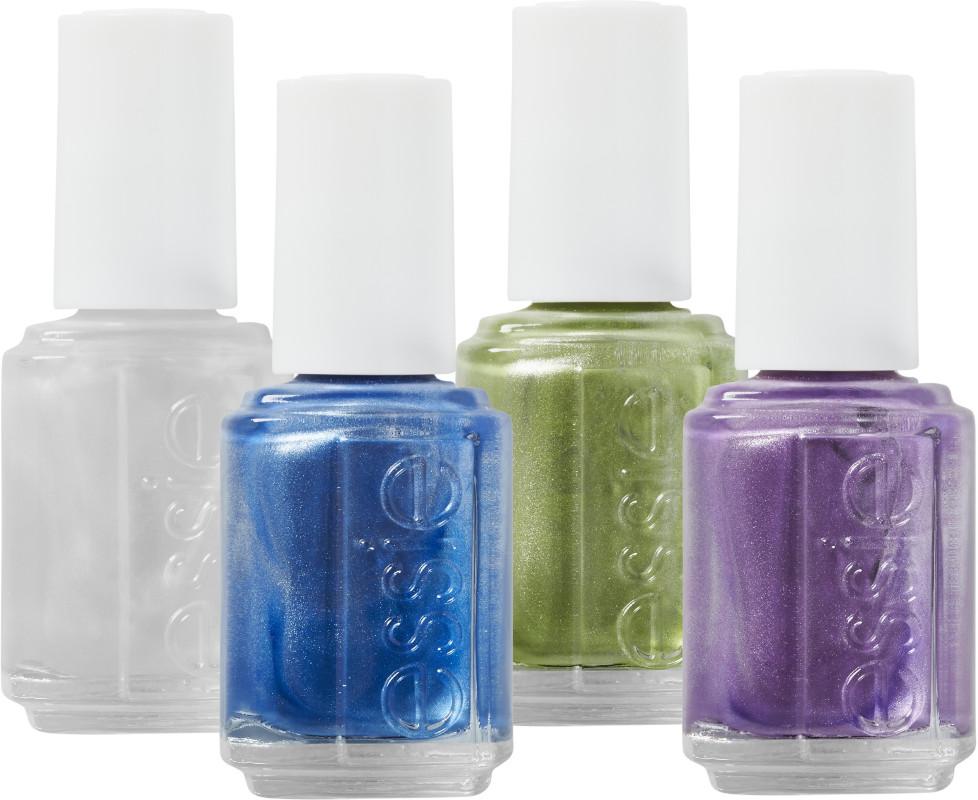 Essie Online Only Slick Oil Paint Artist Kit | Ulta Beauty