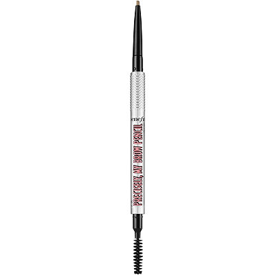 Benefit CosmeticsPrecisely, My Brow Pencil Ultra-Fine Shape & Define