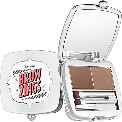Benefit Cosmetics Brow Zings Tame %26 Shape Kit