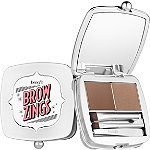 Brow Zings Tame & Shape Kit