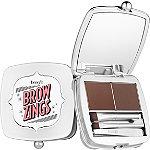 Benefit Cosmetics Brow Zings Tame & Shape Kit