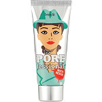 Benefit Cosmetics The POREfessional: Matte Rescue Mattifying Gel Mini