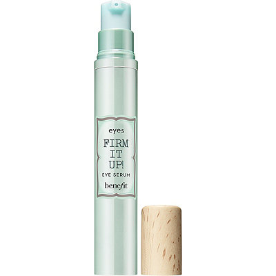 Benefit Cosmetics Firm It Up%21 Eye Serum