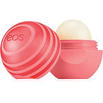 Grapefruit Lip Balm SPF30