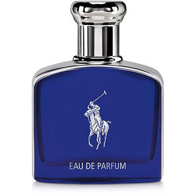 Ralph LaurenOnline Only Travel Size Polo Blue Eau de Parfum