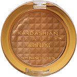 Kardashian BeautyFREE mini Cabana Bronzer w/ any $12 Kardashian Beauty Cosmetics purchase