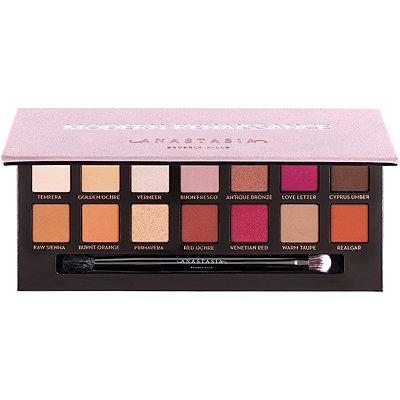Anastasia Beverly HillsModern Renaissance Eyeshadow Palette