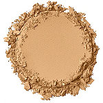 NYX Professional Makeup Stay Matte Powder Foundation Sienna (online only)