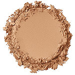 NYX Professional Makeup Stay Matte Powder Foundation Tawny (online only)