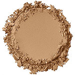 NYX Professional Makeup Stay Matte Powder Foundation Cinnamon Spice (online only)