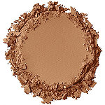 NYX Professional Makeup Stay Matte Powder Foundation Nutmeg (online only)