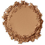 NYX Professional Makeup Stay Matte Powder Foundation Chestnut (online only)