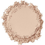 NYX Professional Makeup Stay Matte Powder Foundation Porcelain (online only)