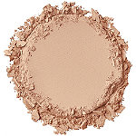 NYX Professional Makeup Stay Matte Powder Foundation Warm (online only)