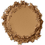 NYX Professional Makeup Stay Matte Powder Foundation Medium (online only)