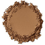 NYX Professional Makeup Stay Matte Powder Foundation Cocoa (online only)