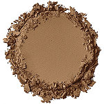 NYX Professional Makeup Stay Matte Powder Foundation Deep Dark (online only)