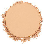 NYX Professional Makeup Hydra Touch Powder Foundation Porcelain (online only)