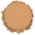NYX Professional Makeup Hydra Touch Powder Foundation Soft Tan (online only)