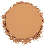 NYX Professional Makeup Hydra Touch Powder Foundation Golden (online only)