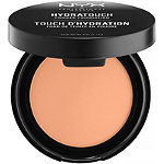 NYX Professional Makeup Online Only Hydra Touch Powder Foundation